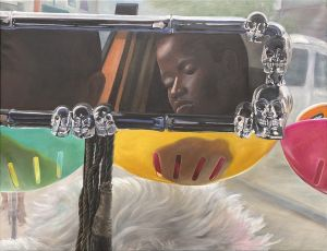 Taxi Ride in Senegal_2020-100x75cm.jpg